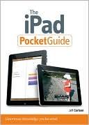 Jeff Carlson: The iPad Pocket Guide