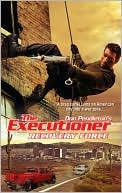 Don Pendleton: Recovery Force (Executioner Series #385)