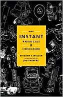 Richard A. Muller: The Instant Physicist: An Illustrated Guide
