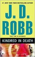 J. D. Robb: Kindred in Death (In Death Series #29)