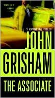 John Grisham: The Associate