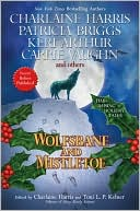 Charlaine Harris: Wolfsbane and Mistletoe