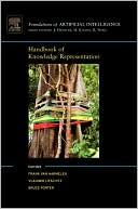 Frank van Harmelen: Handbook Of Knowledge Representation