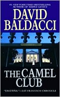 David Baldacci: The Camel Club (Camel Club Series #1)