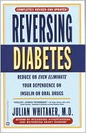 Julian Whitaker: Reversing Diabetes