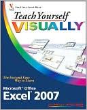 Nancy C. Muir: Teach Yourself VISUALLY Excel 2007