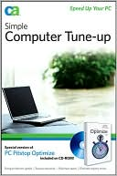 CA: Simple Computer Tune-up: Learn How to Optimize Your System and Settings for a Faster PC