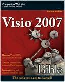 Bonnie Biafore: Visio 2007 Bible