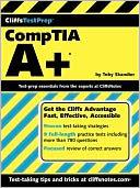 Skandier: Cliffs TestPrep CompTIA A+