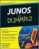 Michael Bushong: Junos for Dummies