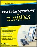Rob Tidrow: Lotus Symphony For Dummies