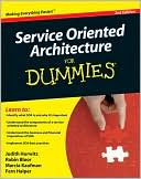 Judith Hurwitz: Service Oriented Architecture For Dummies