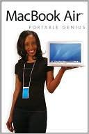 Paul McFedries: MacBook Air Portable Genius