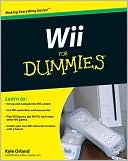 Kyle Orland: Wii For Dummies