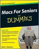 Mark L. Chambers: Macs For Seniors For Dummies