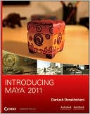 Dariush Derakhshani: Introducing Maya 2011