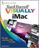 Guy Hart-Davis: Teach Yourself VISUALLY iMac