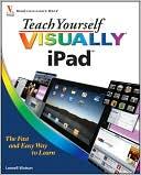 Lonzell Watson: Teach Yourself VISUALLY iPad
