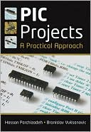 Hassan Parchizadeh: PIC Projects - A Practical Approach
