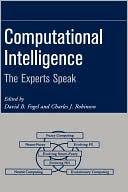 Fogel: Computational Intelligence