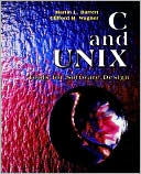 Barrett: C And Unix