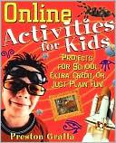 Gralla: Online Activities