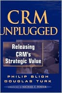 Bligh: Crm Unplugged