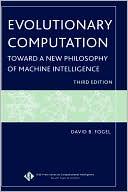 David B. Fogel: Evolutionary Computation