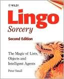 Small: Lingo Sorcery 2e