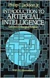 Philip C. Jackson: An Introduction to Artificial Intelligence