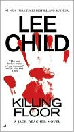 Lee Child: Killing Floor (Jack Reacher Series #1)