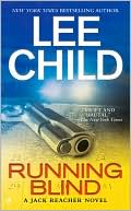 Lee Child: Running Blind (Jack Reacher Series #4)