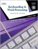Susie H. VanHuss: Keyboarding and Word Processing, Complete Course, Lessons 1-120