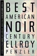 James Ellroy: The Best American Noir of the Century