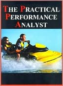 Gunther, Neil Gunther, Neil: The Practical Performance Analyst