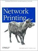 Matthew Gast: Network Printing
