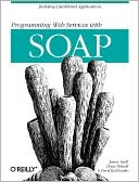 James Snell: Programming Web Services with Soap