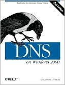 Matt Larson: DNS on Windows 2000