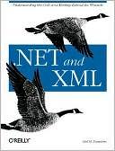 Bornstein: .NET & XML