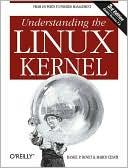 Daniel P. Bovet: Understanding the Linux Kernel