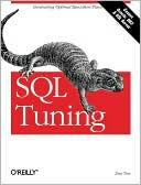 Dan Tow: SQL Tuning