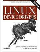 Jonathan Corbet: Linux Device Drivers, 3rd Edition