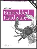 John Catsoulis: Designing Embedded Hardware