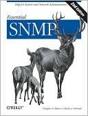 Douglas Maura: Essential SNMP