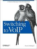 Theodore Wallingford: Switching to VoIP