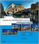 William Rodarmor: Assembling Panoramic Photos: A Designer's Notebook