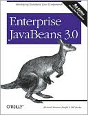 Bill Burke: Enterprise JavaBeans 3.0