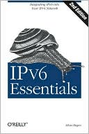 Silvia Hagen: IPv6 Essentials