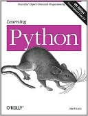 Mark Lutz: Learning Python