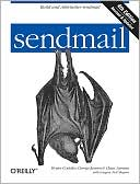 Bryan Costales: sendmail